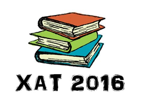 Xat essay topics with answers